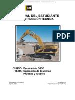 manual-excavadora-hidraulica-365c-caterpillar-sistemas-electrico-electronico-hidraulico-monitor-motor.pdf