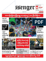 The Messenger Daily Newspaper 23,November,2015.pdf
