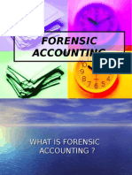 FORENSIC ACCOUNTING 2