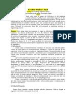 ArtigoPIBIC.docx