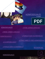homosexuales1