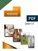 Trabalho 01 a 05 - Pnad 2015 (1)