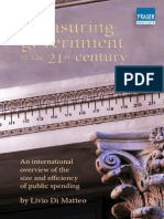 measuring-government-in-the-21st-century.pdf