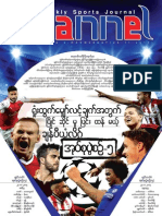 Channel Weekly Sport Vol 3 No 47.pdf