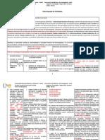GUIA_INTEG_ACTIVID_ACAD_FARMACOG_2015_2_ajustada.pdf