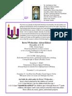 CPC DECEMBER 2015.pdf