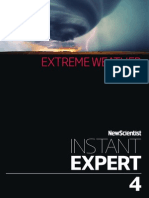 Instant Expert 4 - Extreme Weather