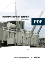 90661_GRID_220_X_290_FAMILY_TECHNOLOGY_BR_8pp_LEVEL_2_lores.pdf