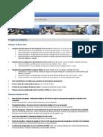 Referencias Alstom Grid España nov 14.pdf