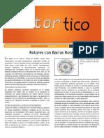 2014 MAR - Rotores Con Barras Rotas