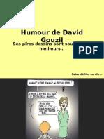 DessinsD.Gouzil.Du (1).pps