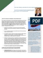 Teoria de Restricciones en America Latina 24883