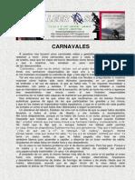 347 - Carnavales 13-11-15