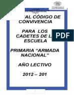 Manual Codigo Padres Familia Espran 2012