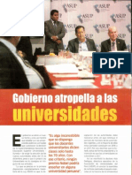 Ley Universitaria - Revista Velaverde 231115
