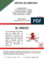 fundamentos 2.pptx