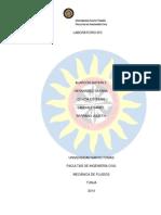 LABORATORIO-Nº3-descarga-por-orificios.pdf