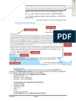 FI Carta Informal