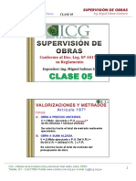 ICG-SO2009-05