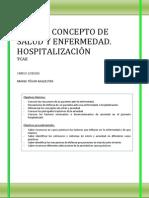 tema 3 auxiliar de enfermeria