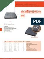 Iron_C250 Access Covers-o