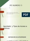 EQUIPO NUMERO 3 PROGRAMAS.pptx