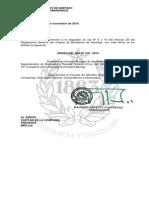 ODD 2015-210