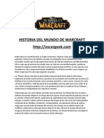 Historia Original Warcraft.pdf