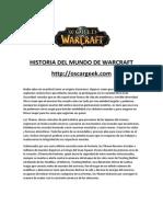 Historia Original Warcraft.pdf