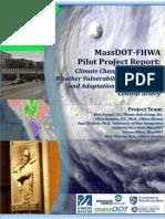 fhwa-massdot_final_report_v16_9-24-15.pdf