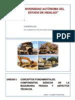 2015-2016 Inter MT Unidad 1 Tema 1 - Componentes Básicos - Navarro