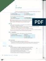 Essential Bussines Grammar 78-79