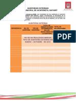 AUDITORIAS EXTERNAS E INTERNAS DIF DE OCTUBRE 2015.pdf