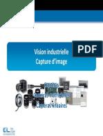 Cours Vision Chapitre3