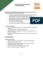 Anforderungsprofil Für MS_Lehrkraft Extern
