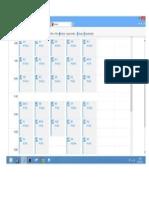 horario pedro.docx