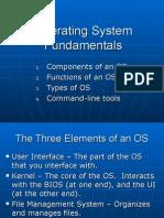 OperatingSystems (1)