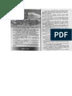 Nee en Devadhai-Chitrabala PDF