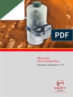 dir_elec(CD)