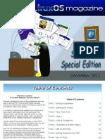 ScribusSE.pdf