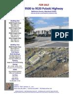 Pulaski.pdf