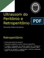 Retroperitnio 140609213608 Phpapp02 2