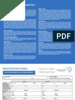 AC Registration Form 2016