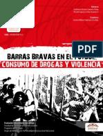 Barras_Bravas.pdf