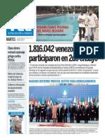 Edición 1.297.pdf