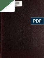 diccionarioetnogr00vergrich.pdf