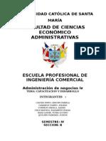 CAPACITACION Y DESARROLLO- GLORIA SA.docx