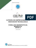 Formulario-MiniReporte2