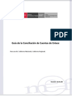 Guia_conciliacion de Cuentas de Enlace