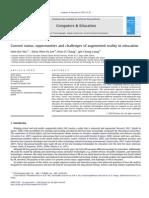 AR in class rooms 2.pdf